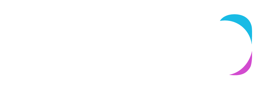 Customer Care Festival 2020