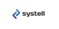 logo_systell