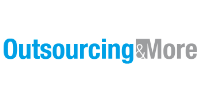 Outsourcing&More