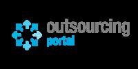outsourcingportal.pl